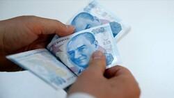 Derya Yanık: Sosyal ve ekonomik destek ödemesi bugün başladı