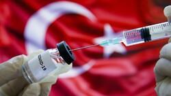 Bakan Koca'dan Turkovac açıklaması! Yerli aşıda son durum nedir, ne zaman çıkacak?