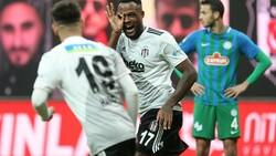 Süper Lig'de ilk mücadele! Beşiktaş-Çaykur Rizespor maçı ne zaman, saat kaçta, hangi kanalda?
