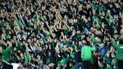 TFF 1. Lig heyecanı başlıyor! Denizlispor-Bandırma maçının bilet fiyatları ne kadar?