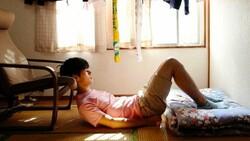 Kendini odaya kapatma hastalığı: Hikikomori