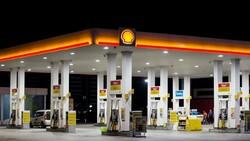 Shell, Nijerya'ya 110 milyon dolar tazminat ödeyecek