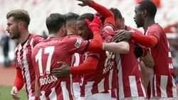 Süper Lig 2021-22: Sivasspor-Konyaspor maçı ne zaman, saat kaçta?
