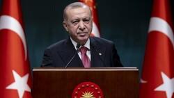 Cumhurbaşkanı Erdoğan sel bölgesine gidiyor