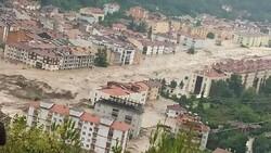 Afet bölgesi nedir, ne demek? Afet bölgesi ilan edilince ne olur? İşte afet bölgesi ilan edilen yerler