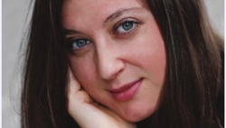 Megan Hunter'ın sarsıcı romanı: Kuş Kadın Harpy