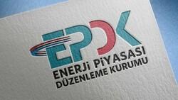 EPDK'dan temel tüketim değerinin belirlenmesine ilişkin kararlar
