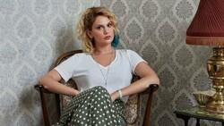 Serenay Sarıkaya, Demet Evgar derken bomba patladı! Farah Zeynep Abdullah 'Acıların Kadını Bergen' oldu