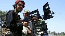 Afganistan'da geçici hükümete başkanlık edecek isim belli oldu