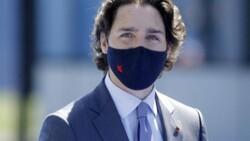 Kanada, 20 Eylül'de erken seçime gidiyor