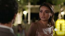 Ada Masalı 9. bölüm 2. fragmanı: Haziran'ın büyük aşkı Batu adaya geliyor!