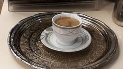 Diyarbakır'da kahve fiyatları bir ayda iki katına çıktı