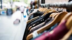 Hazır giyim ve konfeksiyon ihracatında en büyük pazar AB oldu