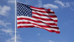 ABD: Taliban'ın eylemlerine göre tutumumuzu belirleyeceğiz
