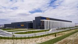 ASELSAN Konya'da 800 mühendis istihdam edecek