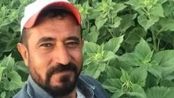 Konya'daki 'Büyükşen' cinayetinde tutuklu sanıklardan biri hayatını kaybetti
