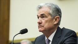 Fed: Koronavirüs salgınını hala ekonomik faaliyete gölge düşürüyor