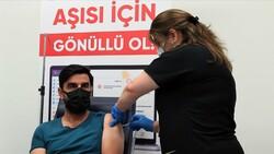Cumhurbaşkanı Erdoğan tarih verdi: Turkovac aşısı ne zaman çıkacak?