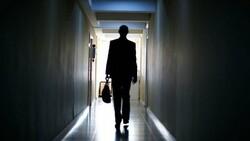 İşçi çıkarma yasağı bitince işçi sayısında azalma yaşanmadı