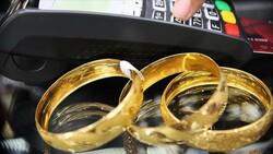 Tekirdağ'da rekabeti ihlal eden 17 kuyumcuya 263 bin 818 lira ceza