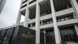 Merkez Bankası rezervleri 107 milyar dolar