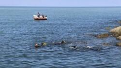 Selde kaybolanlar Karadeniz'de aranıyor