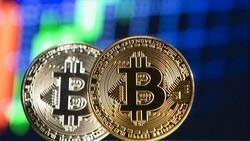 Bitcoin madencileri nükleer kaynaklara yöneldi