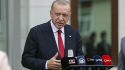Cumhurbaşkanı Erdoğan açıkladı: Türkiye'de kaç Afgan göçmen var?