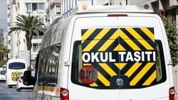 İstanbul'da en ucuz okul servisi 421 lira olacak