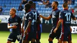 Süper Lig'in ikinci haftası başlıyor: Trabzonspor - Sivasspor maçı ne zaman, saat kaçta, hangi kanalda?