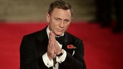 Daniel Craig, en çok kazanan film yıldızı oldu! Film başına aldığı ücret ağızları açık bıraktı