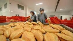 Çorum'da halk ekmeğin fiyatı belli oldu