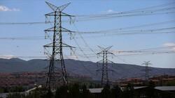 Temmuzda elektrik üretiminde rekor kırıldı