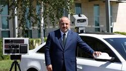 Mustafa Varank: Yerli ve milli ürünler Türkiye ekonomisine katkı sağlayacak