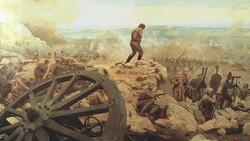 100. yıldönümü kutlanıyor! Sakarya Meydan Muharebesi nerede yapıldı, önemi nedir?