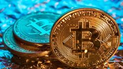 Bitcoin 50 bin doların üzerine çıktı