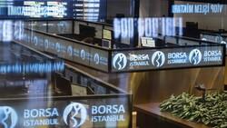 Borsa İstanbul, haftaya yükselişle başladı