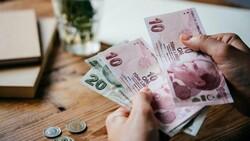 Pazarlık bitti: En yüksek ve en düşük memur maaşı ne kadar oldu?