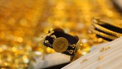 Serbest piyasada çeyrek altın 792 lira