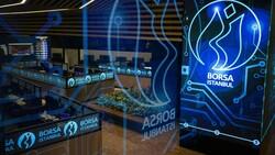 Borsa İstanbul, VİOP'ta vadeli işlem ve opsiyon sözleşmesini işleme açıyor