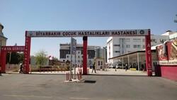 Diyarbakır'da 16 yaşındaki kızını hamile bırakan baba tutuklandı