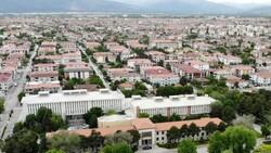 Erzincan inşaat sektörü takipteki alacaklarda ilk sırada