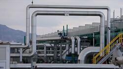Dünyadaki jeotermal enerjinin yüzde 11,5'i Türkiye'nin