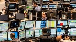 Küresel piyasalar aşılama hızıyla pozitif seyrediyor