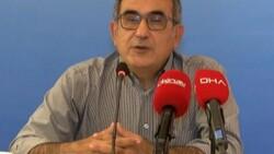 İstanbul Tabip Odası: Aşılamayı hızlandırın, ölümleri durdurun