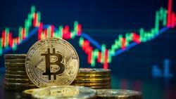 Citigroup, Bitcoin için vadeli kontratlarda alım-satım yapmaya hazırlanıyor
