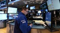 Piyasalar, beklentilerle dalgalı seyrediyor