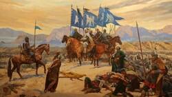 Malazgirt Zaferi mesajları: En anlamlı Malazgirt Zaferi mesajları ve Sultan Alparslan sözleri