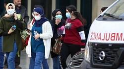 Dünya Bankası'ndan Lübnan'a destek