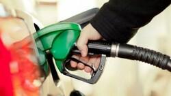 Benzine yapılan 24 kuruşluk zam, pompa fiyatlarına yansımayacak